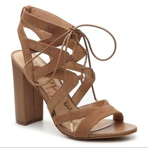 Sam Edelman Yardley Sandal